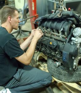 Bob-engine-2s